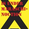 Plakat - Under Maraschinoction