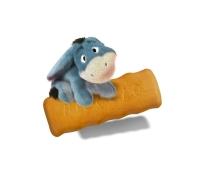 Lasta - ilustracija za Piccolo kekse
