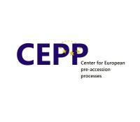 Logotip - CEPP