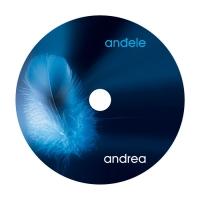 CD  - Andrea
