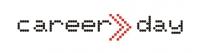 Logotip - Career Day