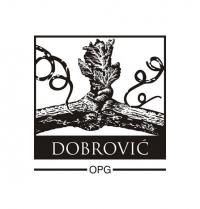 Logotip - OPG Dobrović