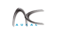 Logotip - Autokal