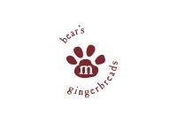 Logotip - Medini Medenjaci