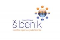Prijedlog logotipa - Turistička zajednica Grada Šibenika