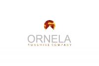 Logotip - Ornela