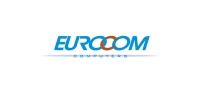 Redizajn logotipa - Eurocom