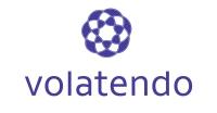 Logotip - Volatendo