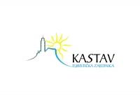 Logotip - Turistička zajednica Kastav