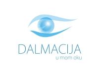 Turistička zajednica Županije splitsko-dalmatinske