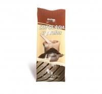 Čokolada u prahu, 200g