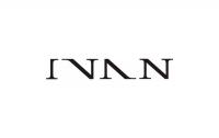 Logotip - Ivan