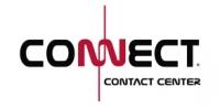 Logotip - Connect