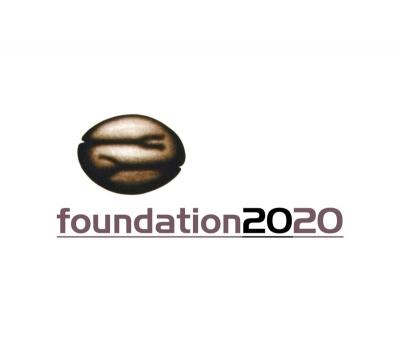 Logotip - Zaklada 2020