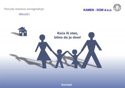 http://kamendom.hr/