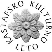 Logotip - Kastafsko Kulturno Leto