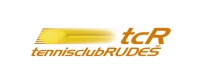 Logotip - Tenis klub Rudeš