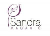 Logotip - Sandra Bagarić