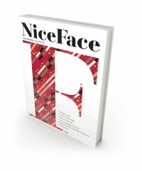 Nice Face br. 1.