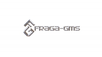Logotip - Fraga - GMS