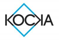 Logotip - Kocka