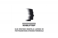 Logotip - KHBLPTSP