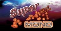 Koncept za radijski spot Mond i Super - rap approach