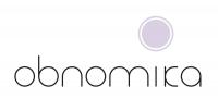 Logotip - Obnomika