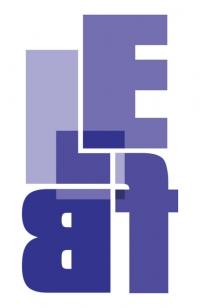 Logotip - Blef