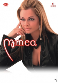 Plakat - Minea