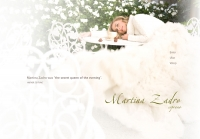 Martina Zadro - martinazadro.com
