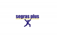 Logotip - Segras plus