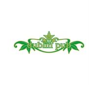 Logotip - Dublin Pub