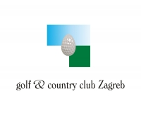 Logotip (stari) - Golf & Country Club