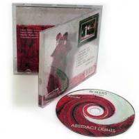 Boilers quartet - CD