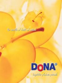 Bogatstvo plodova prirode - brošura