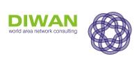 Logotip - Diwan