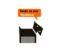 Logotip - Njuškica