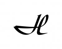 Dodatak logotipu - Hemingway
