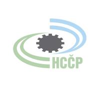 Logotip - Hrvatski centar za čistiju proizvodnju