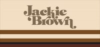 Cjenik - Jackie Brown