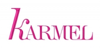 Logotip - Karmel