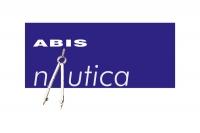 Logotip - Abis nautica