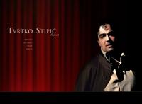 Tvrtko Stipić - tvrtkostipic.com