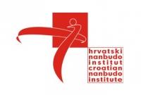 Logotip - Hrvatski nanbudo institut