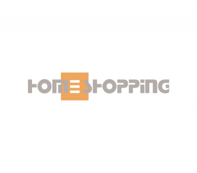 Logotip - Home Shopping