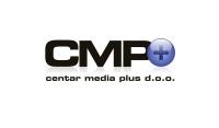 Logotip - CMP