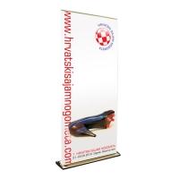 Pingvin - Hrvatski sajam nogometa