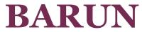 Logotip - Barun
