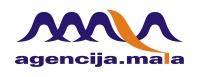Logotip - Agencija mala